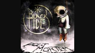 Watch Black Tide Alone video