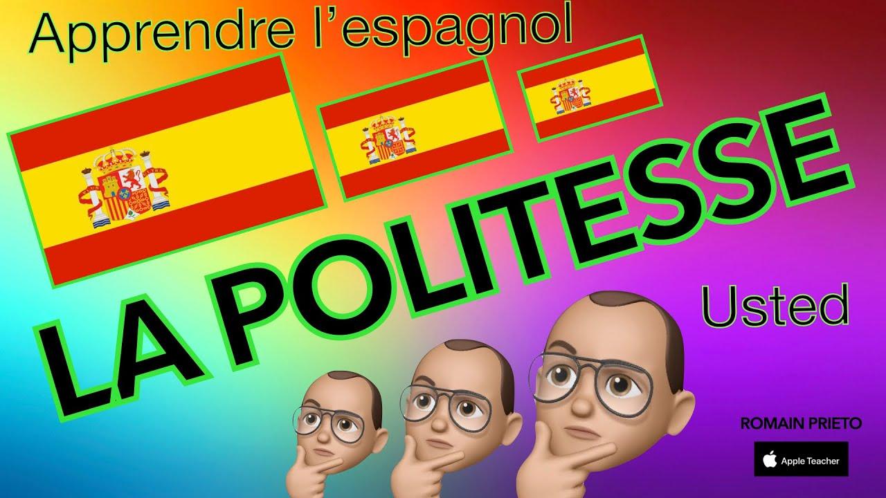 Politese