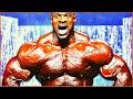 Bodybuilding Motivation HD 22.09.2013