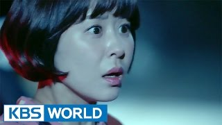 Video Queen of Mystery | 추리의 여왕 : Ep.11 Preview download MP3, 3GP, MP4, WEBM, AVI, FLV Maret 2018