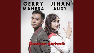 Gurauan Berkasih (feat. Gerry Mahesa)