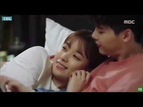 Korean movie 18+