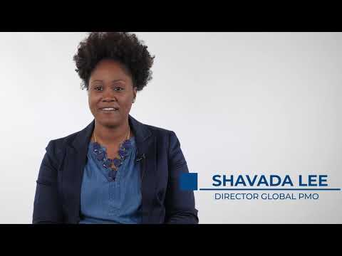 Shavada talks career destinations