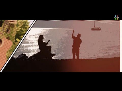 Boem & Nemo - Στα σοβαρά [ Music Video ]