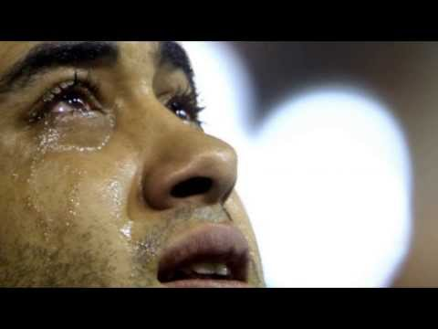 Mr Bie - Ya Rasulallah | Lagu Asal 'Wajah' Jaclyn Victor