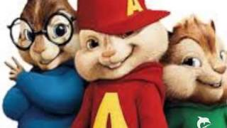 Wide Awake - chipmunks thumbnail