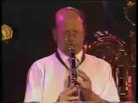 Minstrels of Annie Street -South Frisco Jazz Band ...