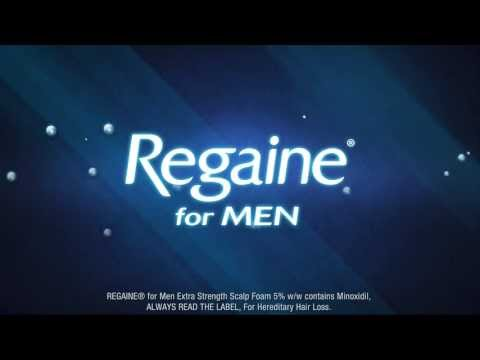 how-minoxidil-helps-reverse-hair-loss---regaine®-ireland