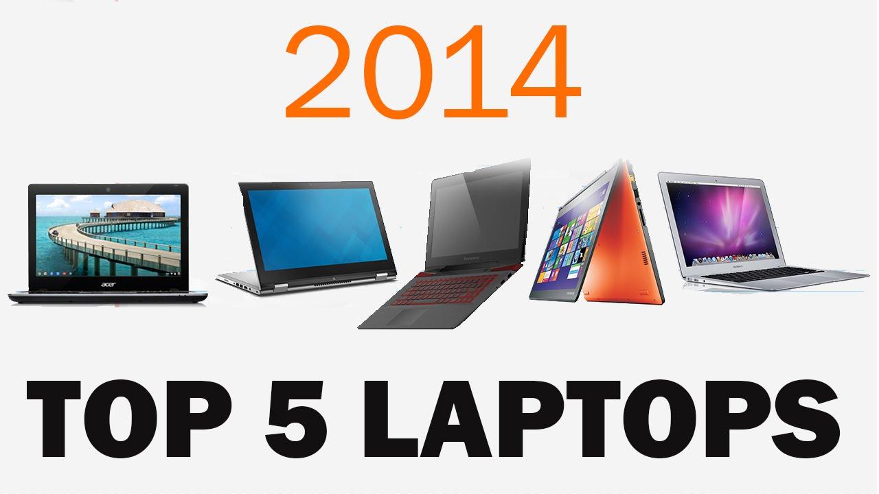 Best laptop for highschooler?