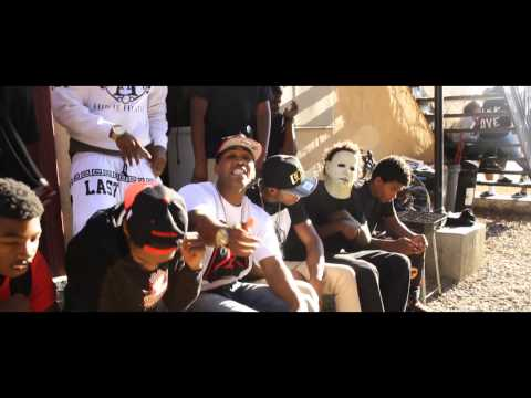 TM FT Rome Rich Where They Do That (canon 7d Music Video)