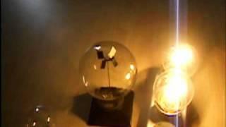 radyometre