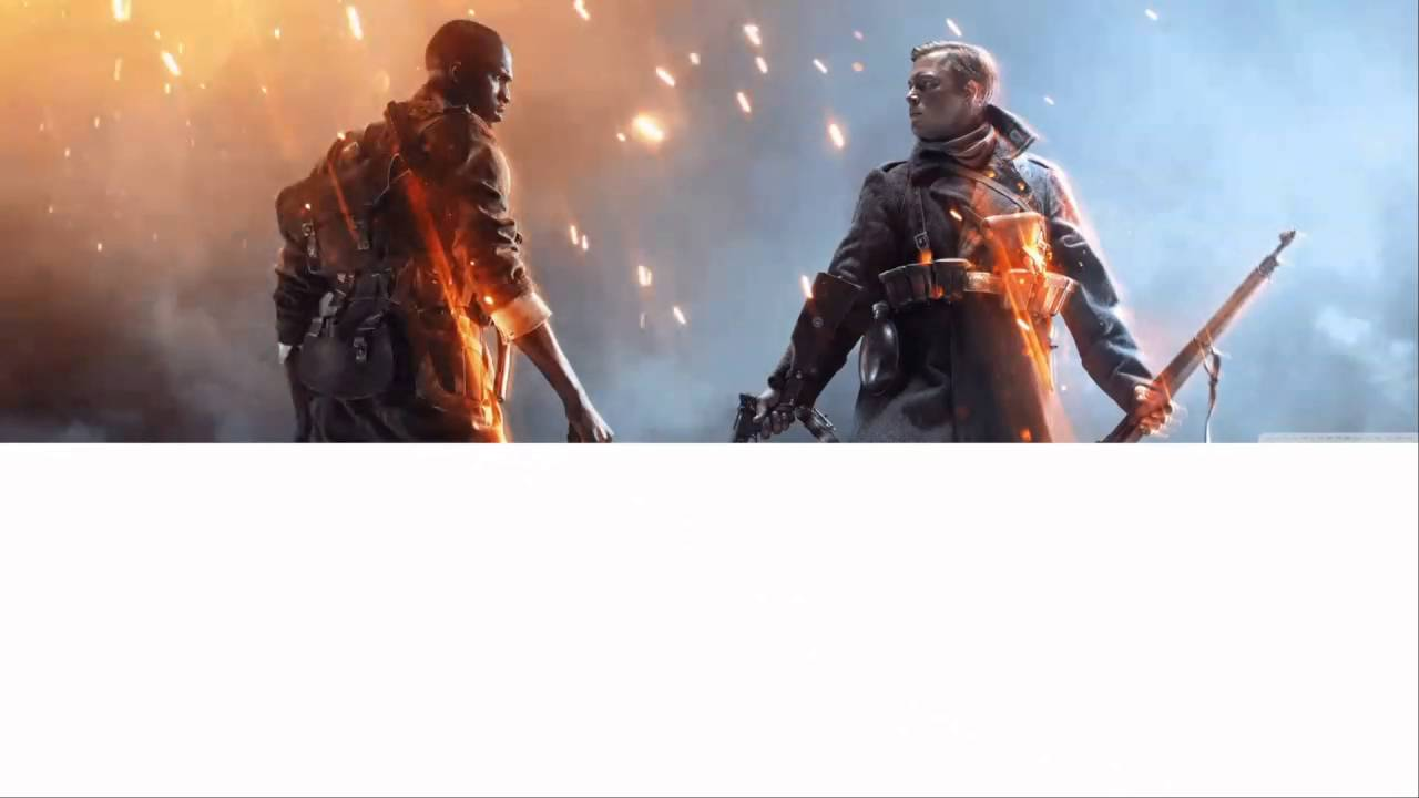 How to set images from websites as your PS4 profile banner