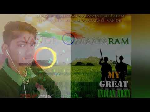 Chak De India  DJ Siddharth mix