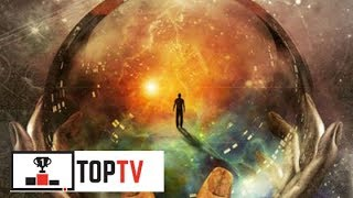 Top 10 proročanstava koja svako treba da zna