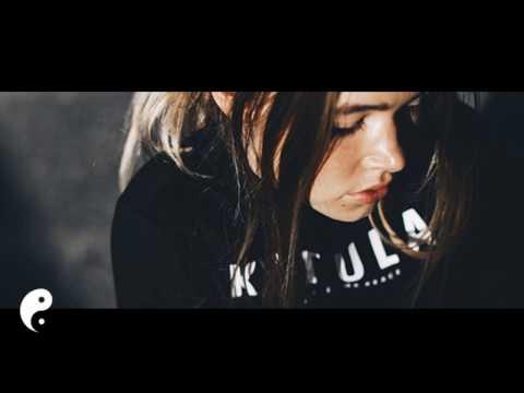 Kygo x Selena Gomez - It Ain't Me (Luke's Deep House Remix)