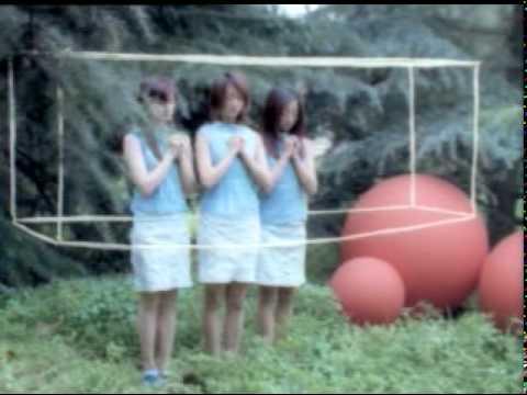 Ping An Ye 平安夜 - Fantasy