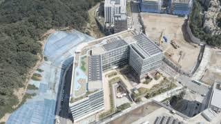 [2020 경기건축문화제]  녹색건축(녹색건축 우수건축…