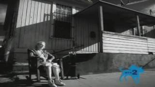 Simple Plan - Crazy Official Music Video[HD]