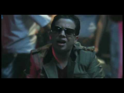 Es Difícil - De La Ghetto - Masacre Musical - Hq