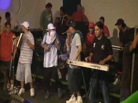LA LIGA EN FANTASTICO 2/1/2010 TEMA NUEVO