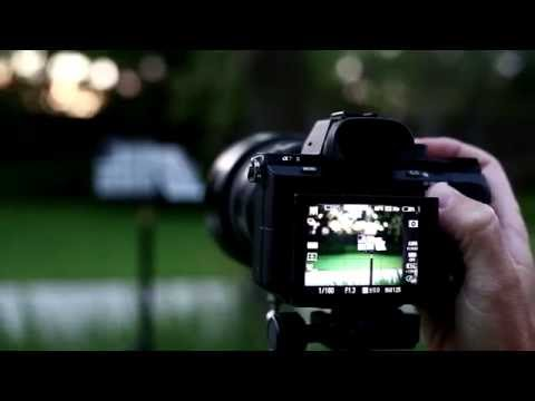 Metabones Mk IV adapter vs Sigma MC-11 with Canon EF Lenses on a Sony A7R II