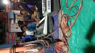 Ashwin bariya Divari pura