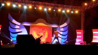 Ae Dil hai mushkil | Animation / freestyle | Veer Surendra Sai Medical College,VIMSAR,BURLA