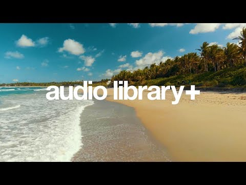 Time Goes By (feat. Joanna Pastel) by Declan DP is now on Audio Library Plus