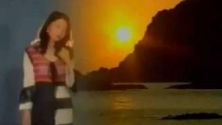 故鄉的黃昏-方瑞娥