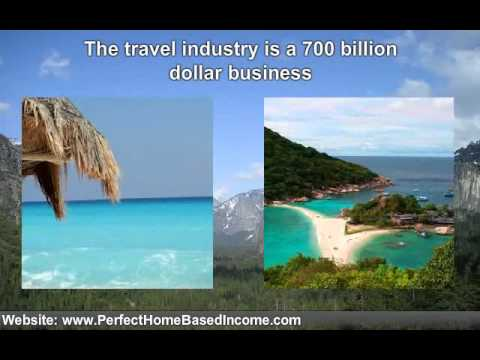 Travel Agent Courses