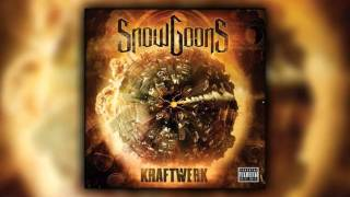 Snowgoons feat. Esoteric, Mykill Miers, Timkbo King & Qualm - Three Bullets