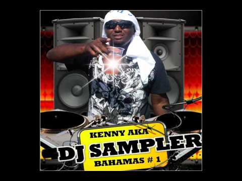 Dancehall mix, The Best of 2011,  none a dem - Shabba, movado, agent sasco - nothing at all