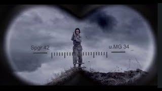 10 интересных фактов о фильме Т34