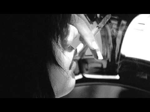 Fallen Angels  - First Killing Song (Wong Kar Wai)