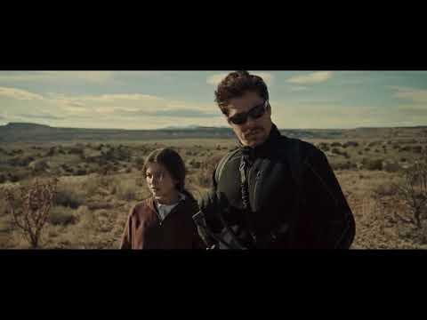 Кадры из фильма Убийца 2. Против всех