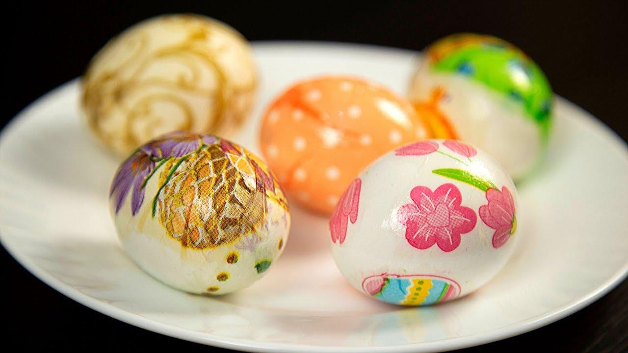 A tojás az erekció során fáj