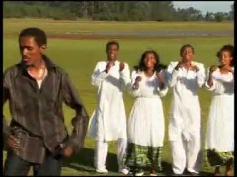 Search oromo music 2017 new this week - GenYoutube