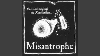 Nekrophilie