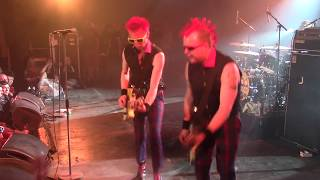 Watch Toy Dolls The Lambrusco Kid video