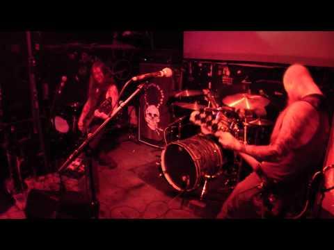 Black Tusk The crash LIVE Arena, Vienna, Austria 2011-02-20 1080p FULL HD
