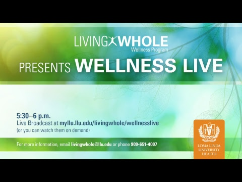 What you need to know about Primary Care - Wellness Live