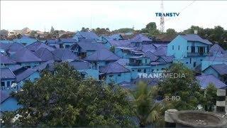 vuclip Kampung Biru Arema