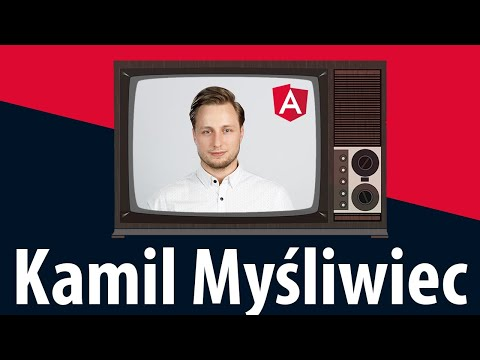 Dissecting Dependency Injection: Angular and NestJS   Kamil Myśliwiec