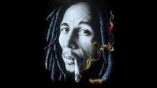 Bob Marley - Sun is Shining (Techno Remix)