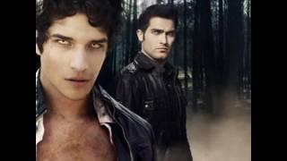 Teen Wolf. Сериал Волчонок 6 сезон, дата выхода, премьера