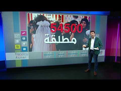 بي_بي_سي_ترندينغ: كويتية تهدد بتفجير نفسها أمام البورصة الكويتية .. فما حقيقة مشكلتها؟  - 18:22-2018 / 3 / 16
