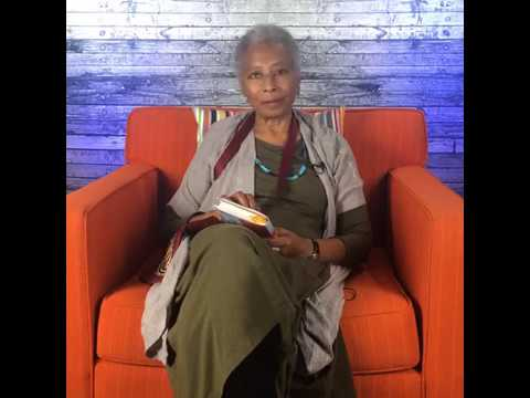 A Conversation with Alice Walker