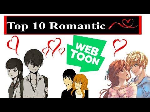 top-10-romantic-webtoons