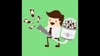 Стартап опцион Заработок в интернете без вложений отзывы форум