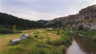 KOA Campground | Great Falls, Montana